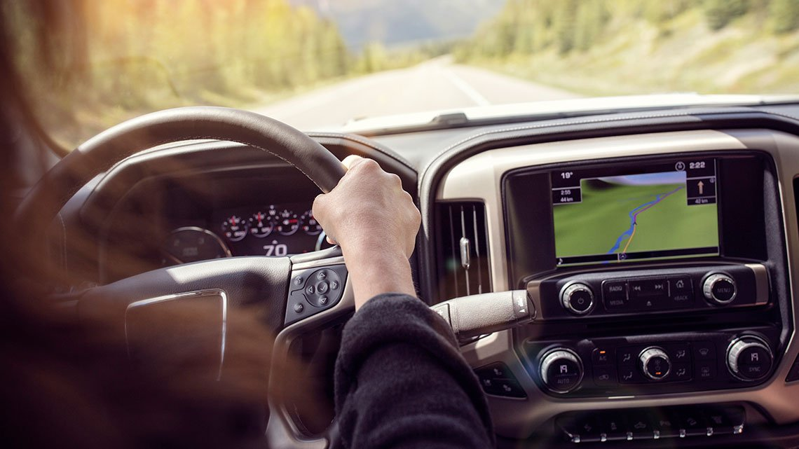 Aarp Car Rentals >> Car Rental Discounts An Aarp Member Benefit