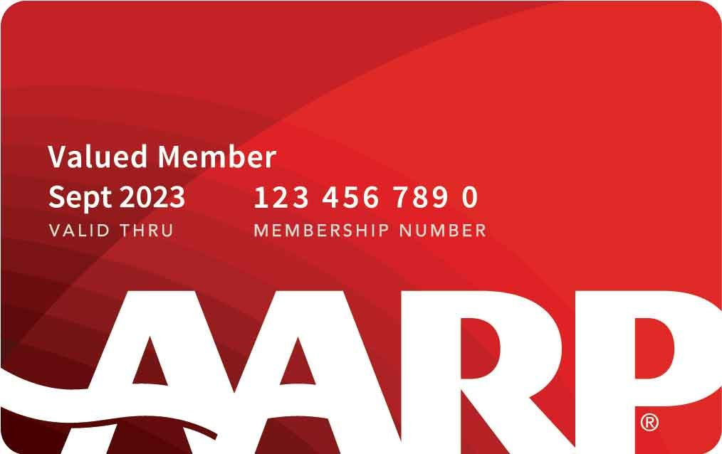 AARP® Official Site - Join & Explore the Benefits
