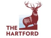 Large Hartford Logo Jpeg