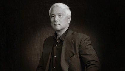 2012 Life at 50 plus Gary Matsumoto