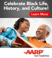 Celebrate Black Life, History, and Culture!