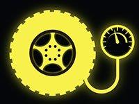 Car Maintenance Quiz: Test Your Knowledge