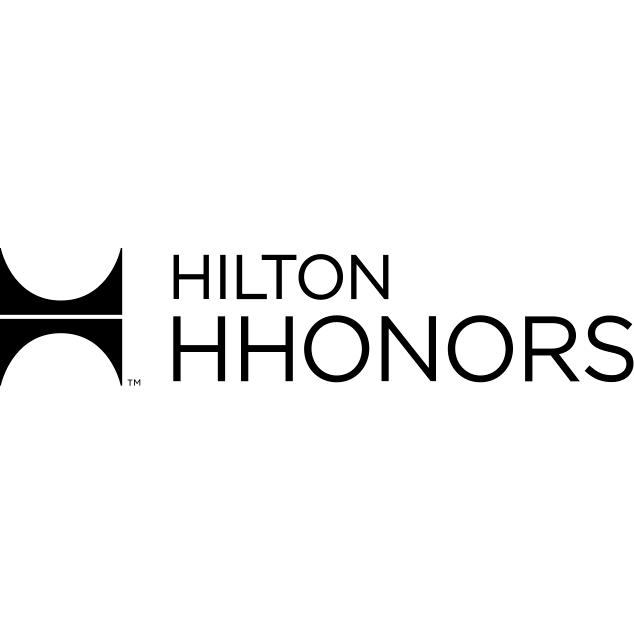Hilton Hotels And Resorts Offer An Aarp Member Benefit