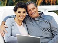 Walgreens - Descuentos para los socios de AARP