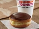 Member Benefit Discount Dunkin Donuts Cream