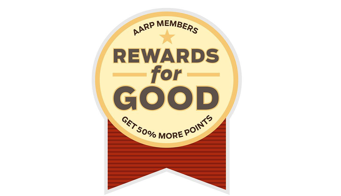 rewards-for-good-vector