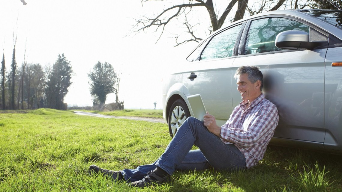 Aarp Car Rentals >> Car Rental Discount Finder For Aarp Members