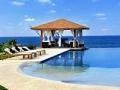 expedia resort membership travel aarp benefit