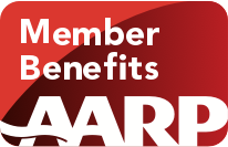 AARP® Member Benefits: Browse All Discounts & Programs
