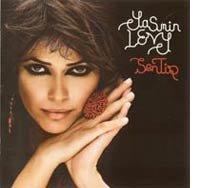 CDs de la semana: Yasmin Levy