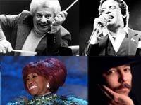 Las 10 canciones más famosas de salsa