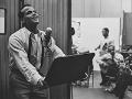 Cinco décadas de música de la segunda mitad del siglo 20 - Harry Belafonte
