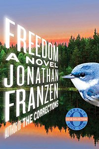 """Book Review: """"Freedom"""""""