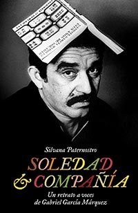 Soledad y Compañía por Silvana Paternostro