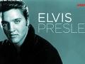 Elvis Presley, a 40 años de su muerte