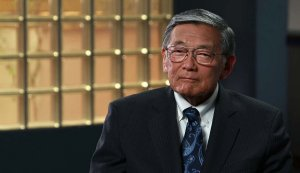 Norman Mineta's Inspiring Life Story Is PBS Documentary