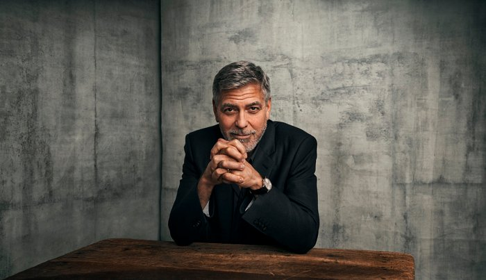The 10 Best George Clooney Roles, Ranked 1140-george-clooney.imgcache.rev.web.700.399