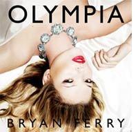 CDs de la semana: Olympia