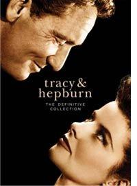 Películas de la semana: Tracy & Hepburn