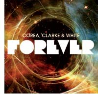 CDs de la semana: Forever