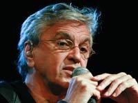 Columna de Ernesto Lechner sobre Caetano Veloso