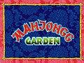 Mahjongg Garden - Juegos AARP
