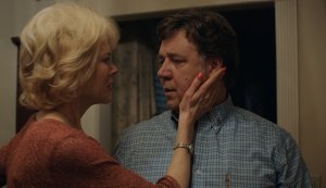 'Boy Erased': Nicole Kidman Outshines the Son