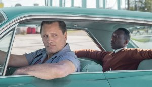 'Green Book': The Feel-Good Movie of the Year