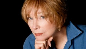 Shirley MacLaine: Celebrating 6 Decades of Career Achievement