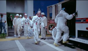 'Apollo 11': A Moon Shot Masterpiece