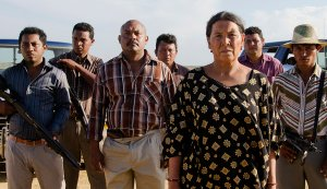 'Birds of Passage': The Most Original Narco Thriller Ever