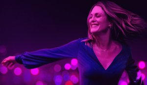 'Gloria Bell' Transforms Julianne Moore Into Boogie-Night Grandma