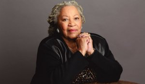 'Toni Morrison: The Pieces I Am': A Revealing Portrait of the Great American Novelist