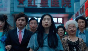 'The Farewell': Love Letter to a Chinese Grandma
