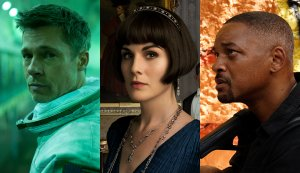 Fall Film Preview: 11 Movies We Plan to See