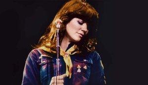 'Linda Ronstadt: The Sound of My Voice': Hailing Rock's Great Grownup