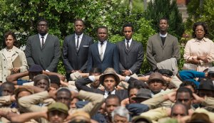 6 Actors Who Played Martin Luther King Jr. On Screen