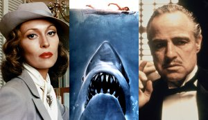 The Best Movies of the 1970s, Ranked!