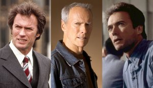 The Coolest Clint Eastwood Movies Ever, Ranked!