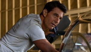 The Best Tom Cruise Movies of All Time, Ranked