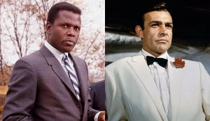 How Well Do You Know Your 1960s Movies?