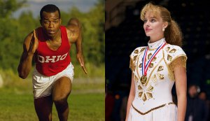 14 Inspiring Movies About the Olympics