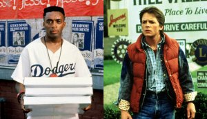 The 20 Most Awesome Movies of the '80s