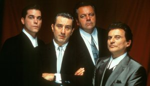 30 Years Later, How Well Do You Know 'Goodfellas'?