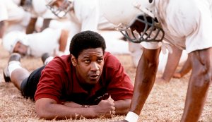 15 Great Football Movies to Stream Between NFL Games