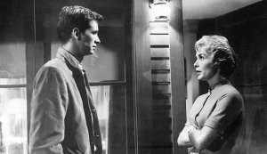 How Well Do You Know 'Psycho'?