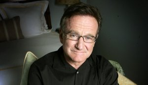 A Closer Look at the Disease That Devastated Robin Williams' Life