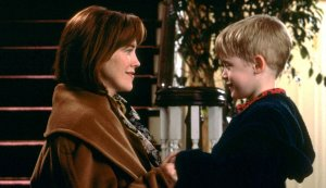 10 Best Heartwarming Christmas Movies