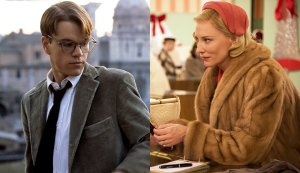 The Ultimate Guide to the Films of Novelist Patricia Highsmith