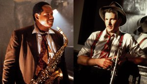 Get in the Swing With These 8 Irresistible Jazz Movies